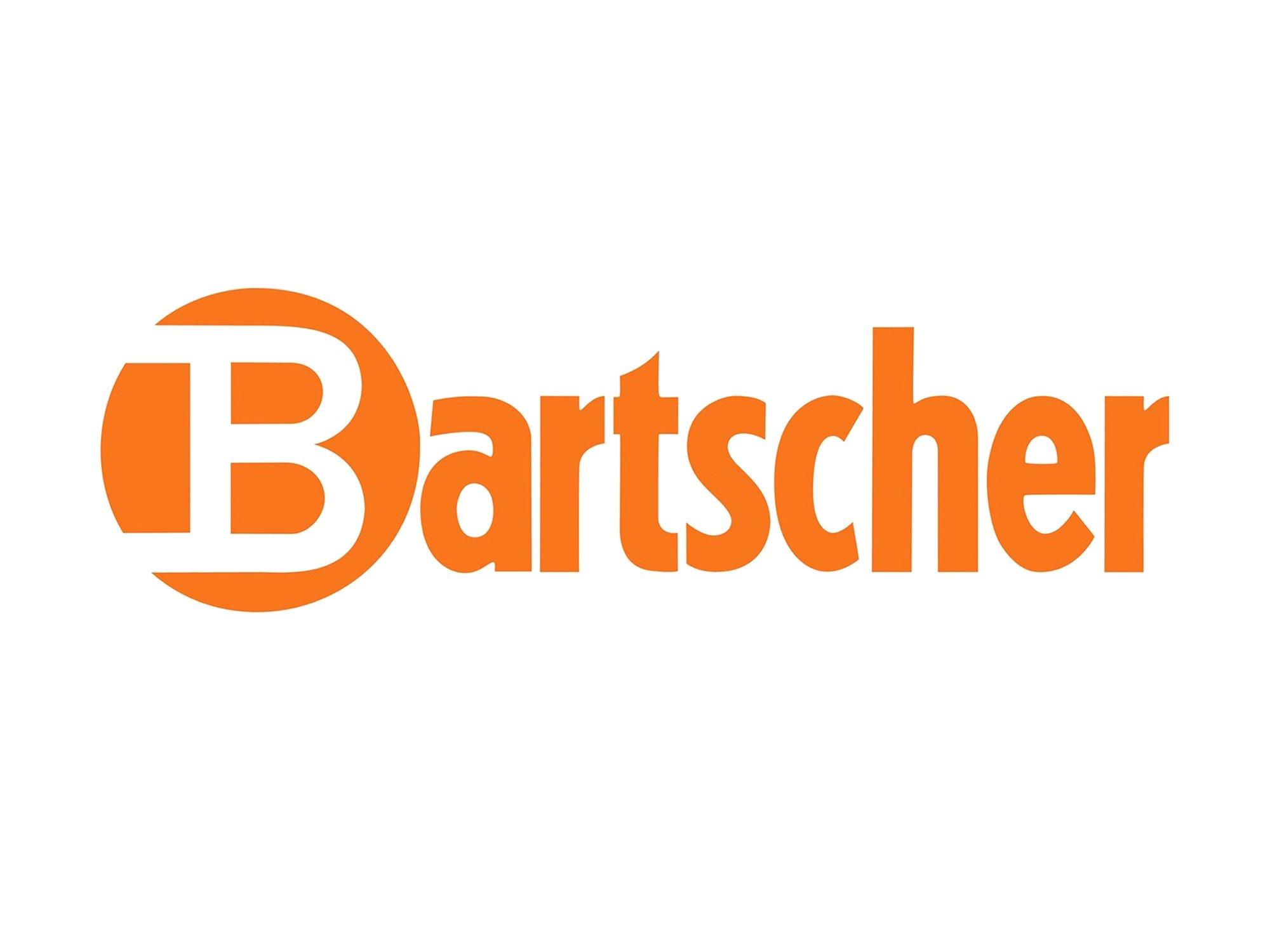 Bartscher_logo