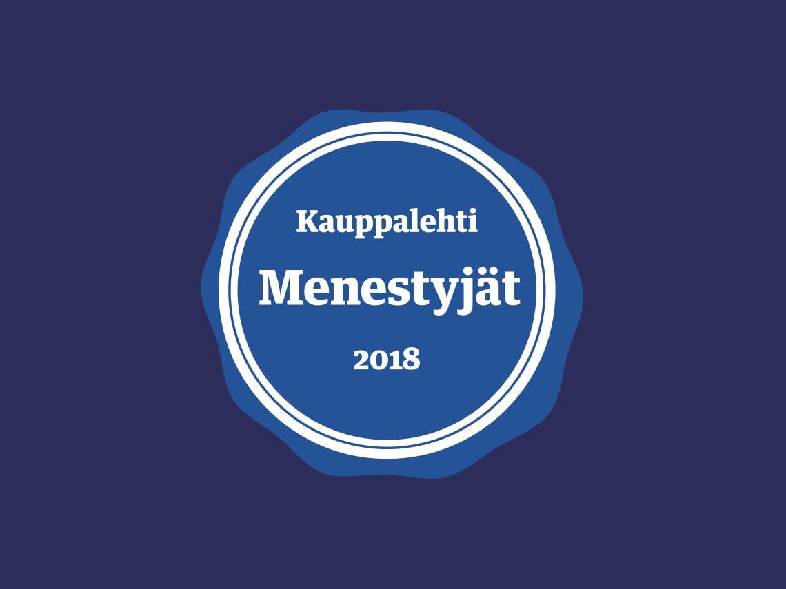 Kauppalehti_Menestyjät 2018_1140x855