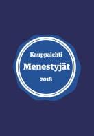 Kauppalehti_menestyjät_137x197px