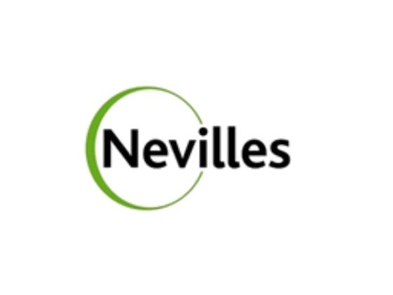 Nevilles