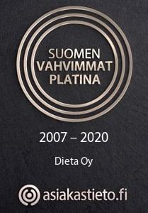 PL_LOGO_Dieta_Oy_FI_2020_web-1
