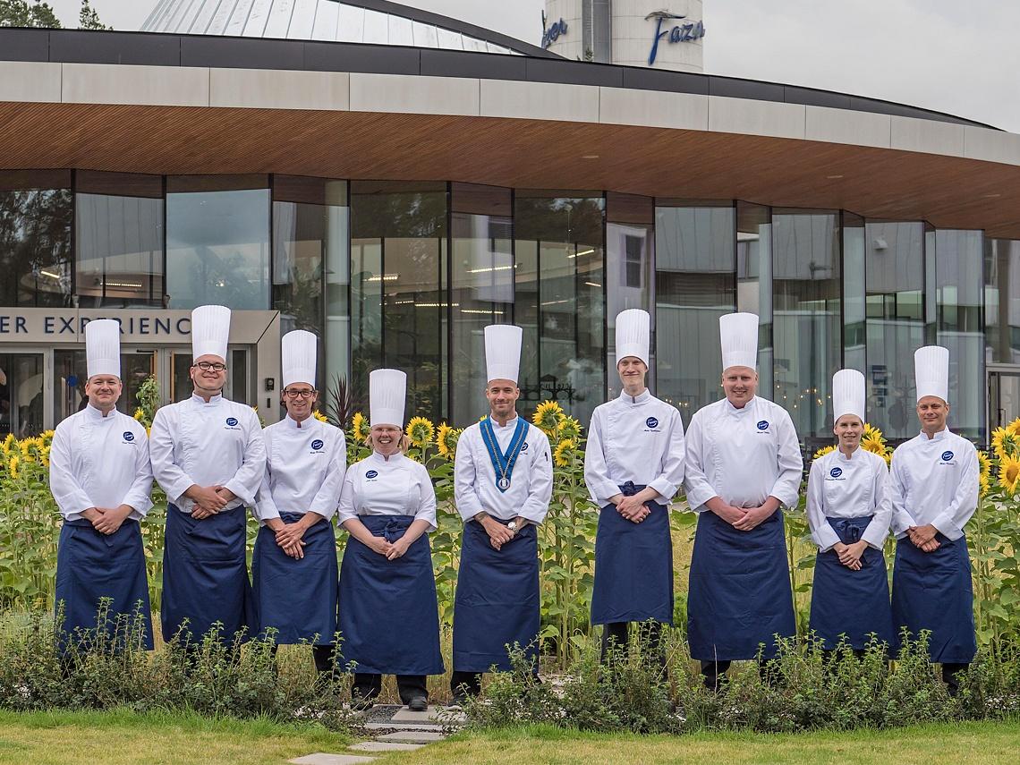 Ihmiset_Fazer Culinary Team sponsorointi_FazerCulinaryTeam_Textimage_1140x855