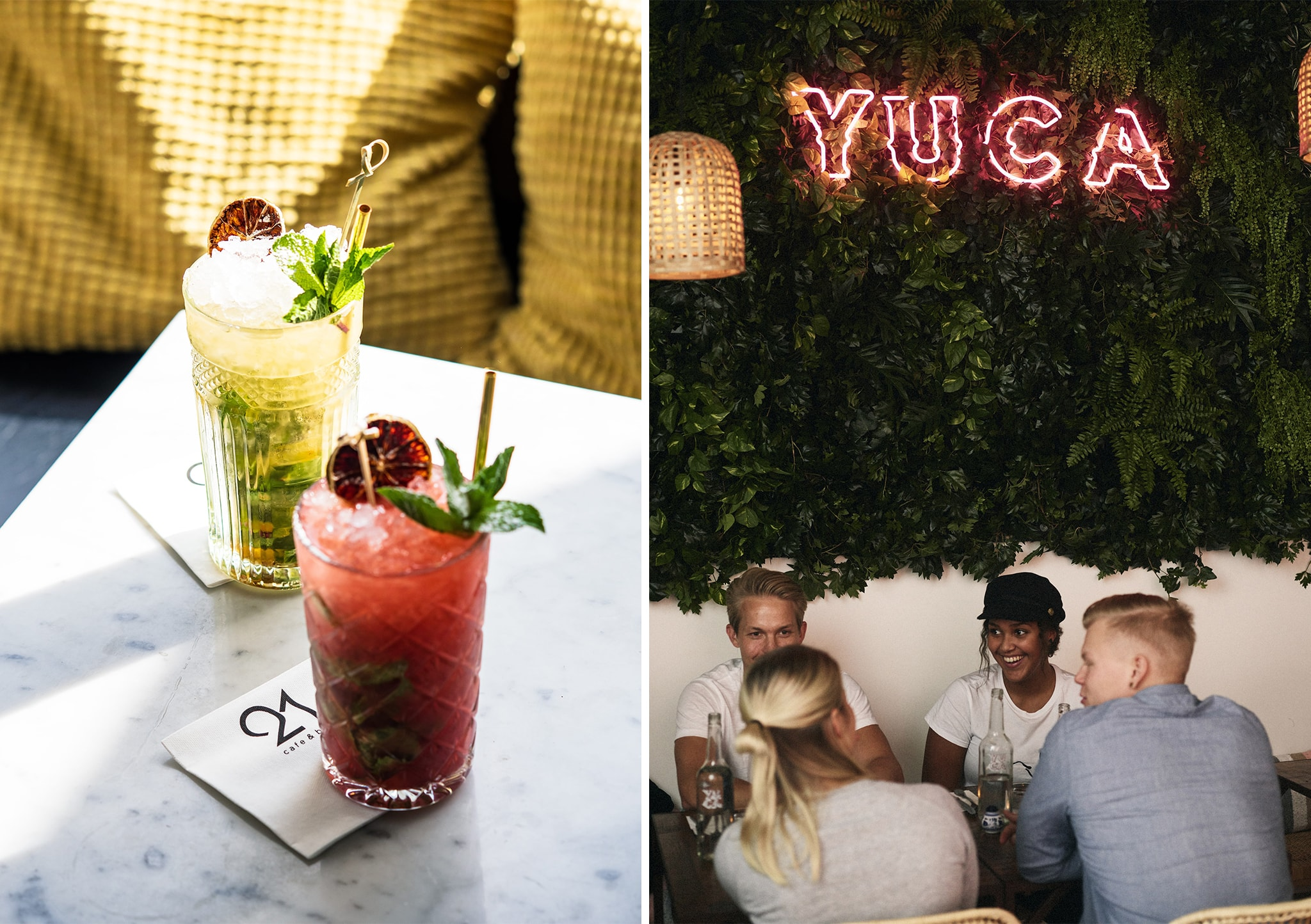 Yuca_Cafe21-min