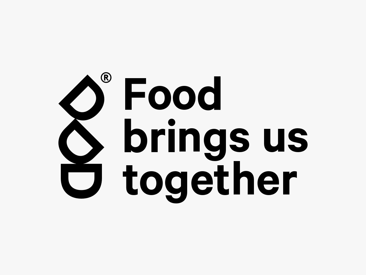 food_brings_us_together