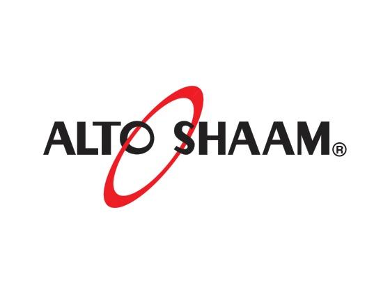 Altoshaam_logo