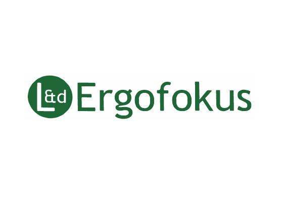 Ergofokus_logo