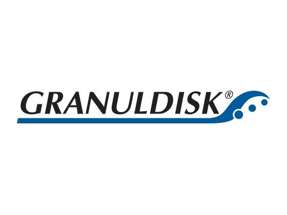 Granuldisk_logo