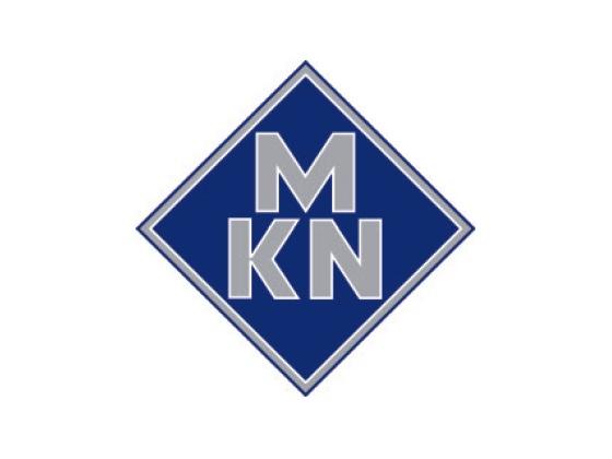 MKN_logo