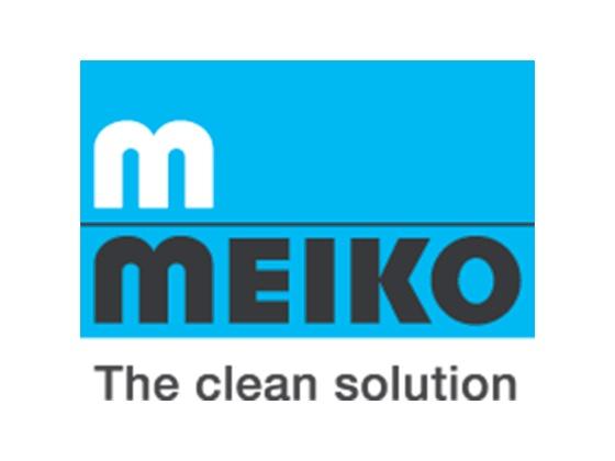Meiko_logo-1