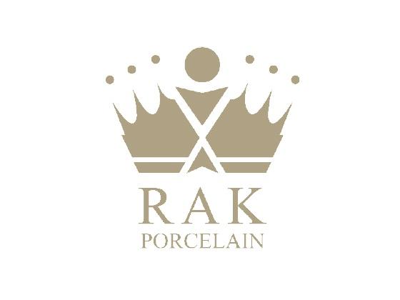 RAK_logo