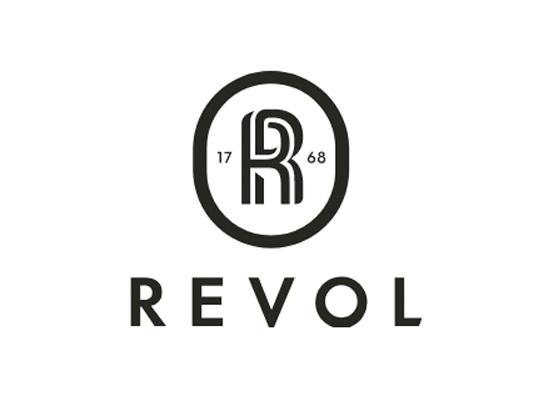 Revol_logo-1