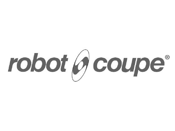 Robocoupe_logo