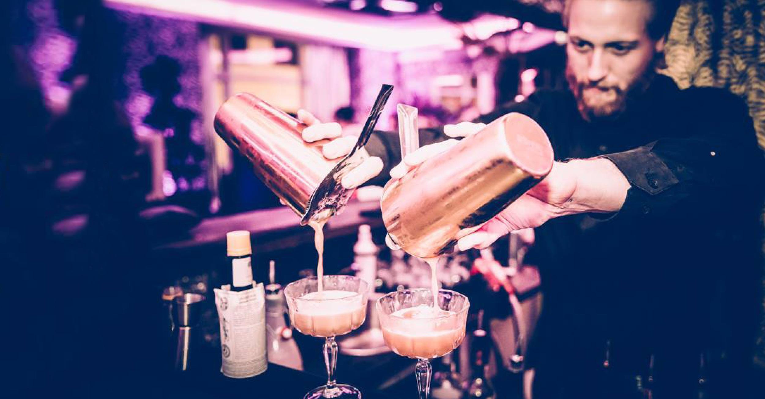 Arvostetut Scandic Bar -baaritarvikkeet saatavana nyt Dietalta