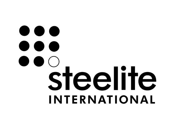 Steelite_logo-1