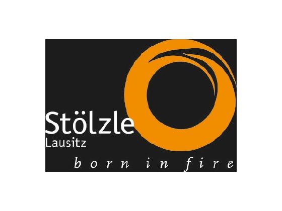 Stölzle_logo