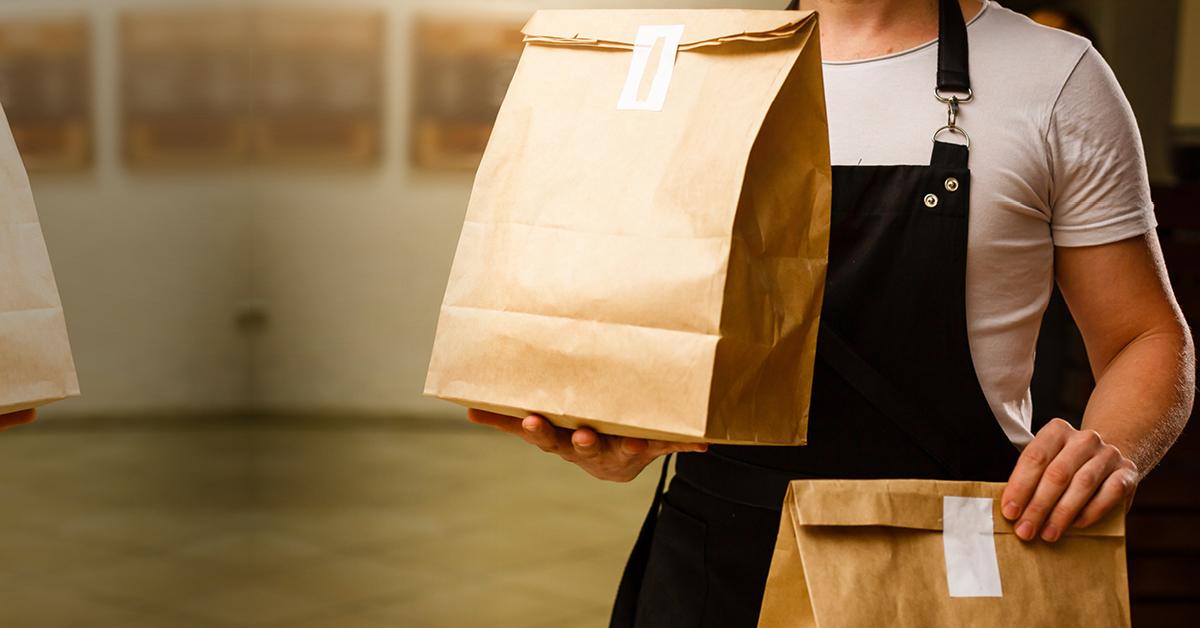 Finnresta perusti ruokapaketteja myyvän verkkokaupan