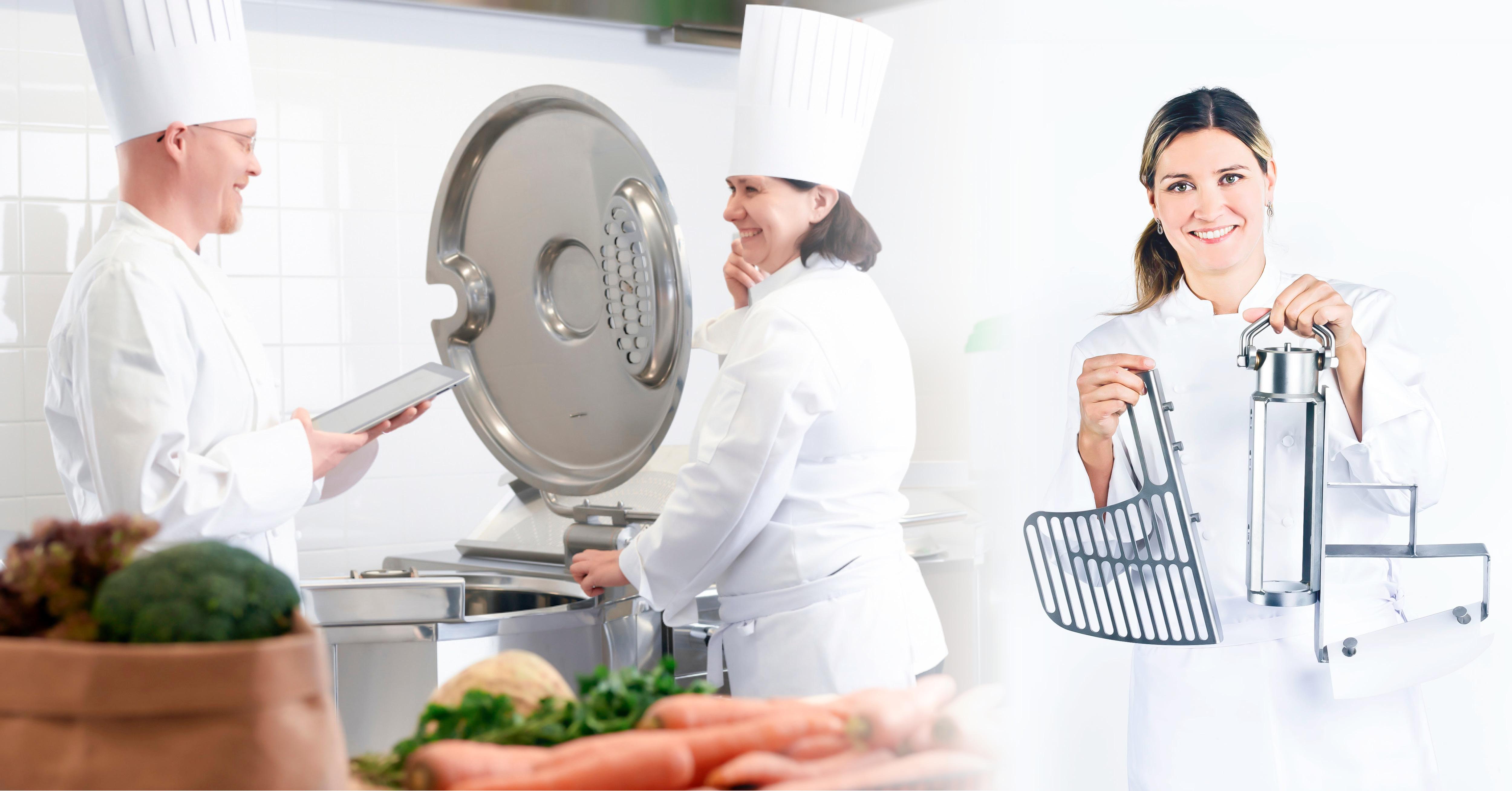 Dieta Genier –pata on ollut käytössä Hatanpäässä huhtikuusta alkaen