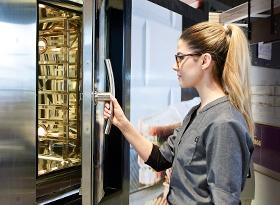Tuotteemme - Dieta keittiöympäristö