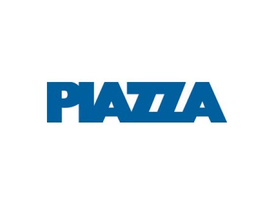 piazza_logo