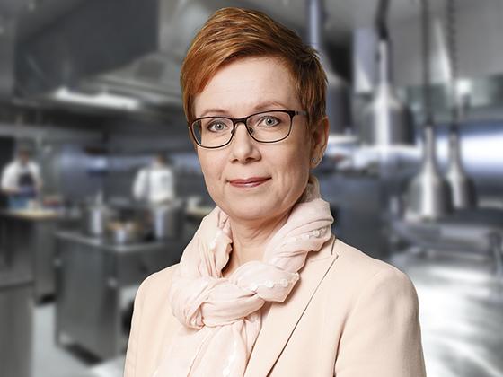 Nina Joukainen